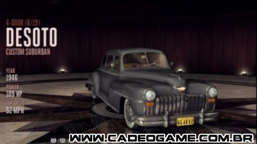 http://wikicheats.gametrailers.com/images/thumb/2/21/LA_Noire_Vehicles_Desoto_Custom_Suburan.jpg/350px-LA_Noire_Vehicles_Desoto_Custom_Suburan.jpg