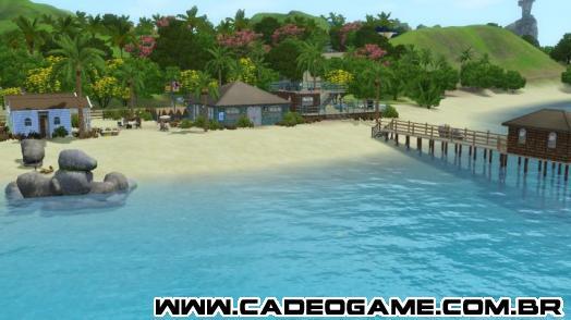 http://www.carls-sims-3-guide.com/screenshots/islandparadise/resortownership/islaparadisoresorts/hobartshideawaybacks.jpg