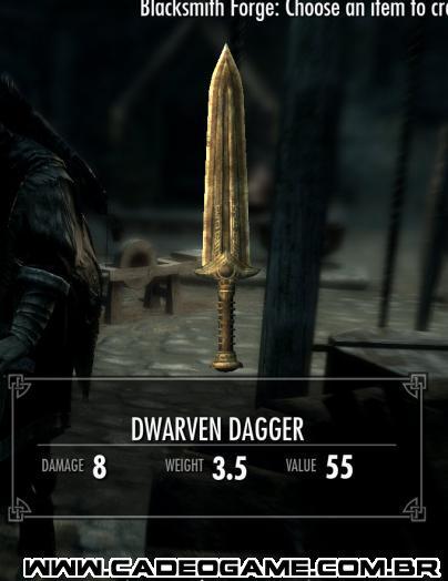 http://theelderscrollsskyrim.com/wp-content/uploads/2011/12/Dwarven-Dagger.jpg