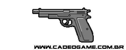 http://www.gtamind.com.br/gta4/tlad/paginas/informacoes/se/armas/pistol.gif