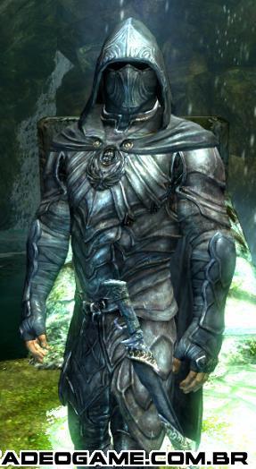 http://images3.wikia.nocookie.net/__cb20120102112238/elderscrolls/images/9/91/TESV_Nightingale_Armor_Male.png