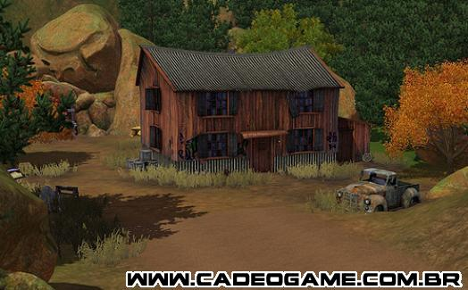 http://images4.wikia.nocookie.net/__cb20130328221609/simswiki/pt-br/images/1/13/Appaloosa_Plains_01.jpg