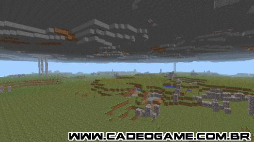 http://www.minecraftwiki.net/images/thumb/9/96/Farlandsstackmiddle.png/800px-Farlandsstackmiddle.png