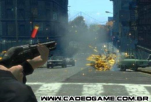 http://www.sitedogta.com.br/iv/imagens/mods/armas/Armas%20com%20mais%20realismo.jpg