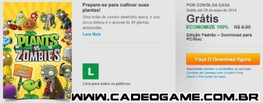 http://jogorama.com.br/arquivos/noticias/x8176_1.jpg.pagespeed.ic.HL-PxAFtD_.jpg