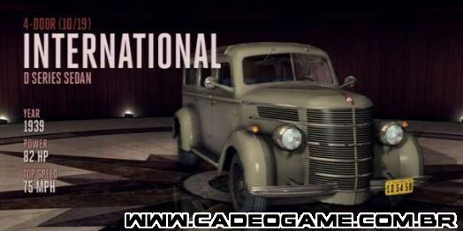 http://images.wikia.com/lanoire/es/images/8/87/1939-international-d-series-sedan.jpg