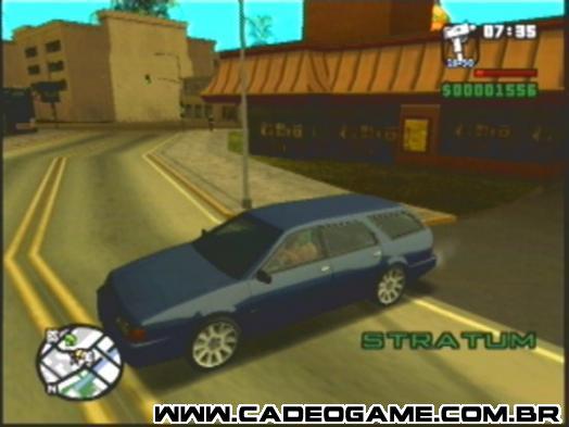 http://gtadomain.gtagaming.com/images/sa/vehicles/stratum.jpg