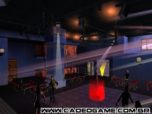 http://static1.wikia.nocookie.net/__cb20090406180828/es.gta/images/7/7e/Club1_interior.jpg