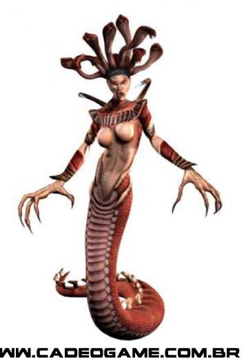 http://images4.wikia.nocookie.net/godofwar/images/thumb/1/19/Medusa_1.jpg/300px-Medusa_1.jpg