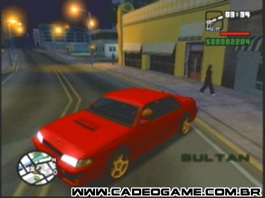 http://gtadomain.gtagaming.com/images/sa/vehicles/sultan.jpg
