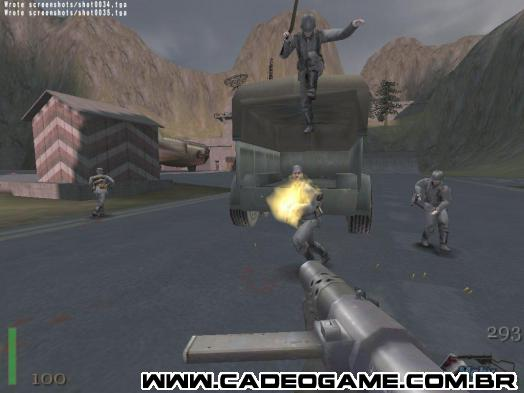 http://www.mobygames.com/images/shots/l/29063-return-to-castle-wolfenstein-game-of-the-year-windows-screenshot.jpg