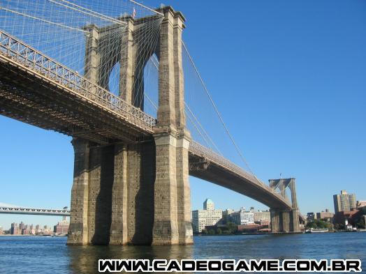 http://www.office-suites.com/commercialnews/wp-content/uploads/2010/03/brooklyn-bridge.jpg