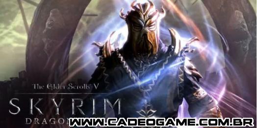 http://cdn3.whatculture.com/wp-content/uploads/2012/11/Dragonborn.jpg