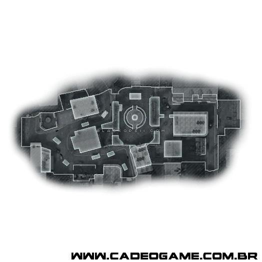 http://www1.blackopsii.com/images/multiplayer-maps/slums-map-layout-1.jpg