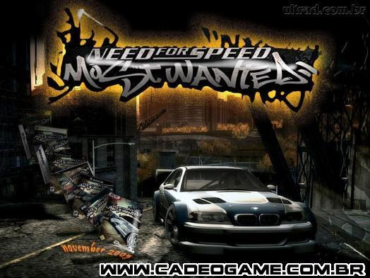 http://download.ultradownloads.com.br/wallpaper/71728_Papel-de-Parede-Need-For-Speed-Most-Wanted--71728_1024x768.jpg