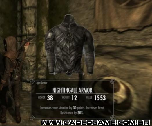http://images.wikia.com/elderscrolls/images/b/b8/Nightingale-armor.png
