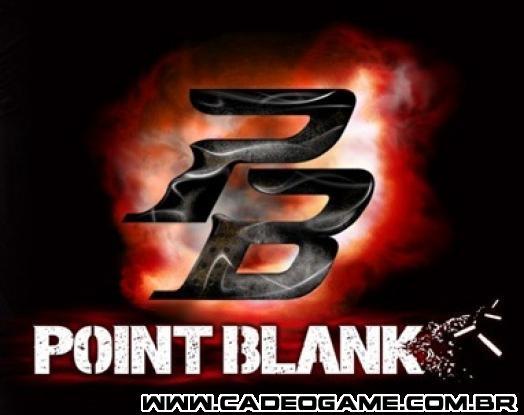 http://upload.wikimedia.org/wikipedia/pt/b/bd/Point_Blank_Logo.jpg