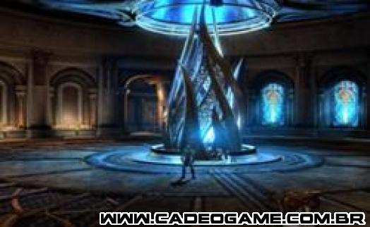 http://images1.wikia.nocookie.net/__cb20110910092653/godofwar/images/thumb/2/24/18-Chamber_of_the_Flame_-_Gorgon_Eye_8-1--article_image.jpg/250px-18-Chamber_of_the_Flame_-_Gorgon_Eye_8-1--article_image.jpg