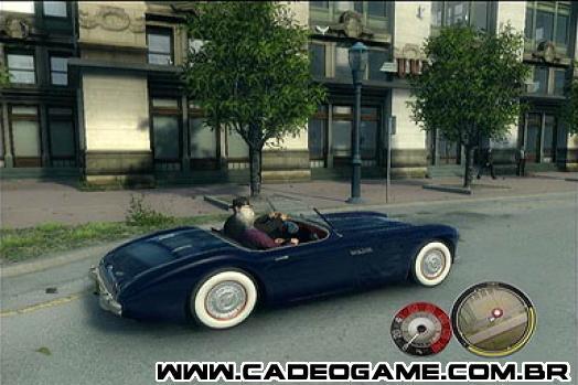 http://image.gamespotcdn.net/gamespot/images/2010/features/gameguides/mafia_2/0153.jpg