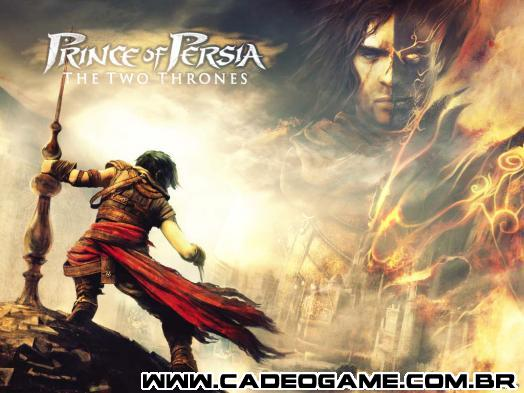 http://www.wallpaperpimper.com/wallpaper/Games/Prince_of_Persia_The_Two_Thrones/Prince-of-Persia-The-Two-Thrones-19-FQKQAV0Z6K-1024x768.jpg