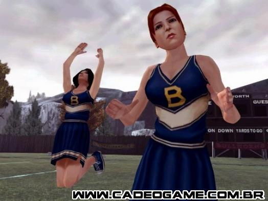 http://www.gamechronicles.com/reviews/wii/bully/bully2.jpg