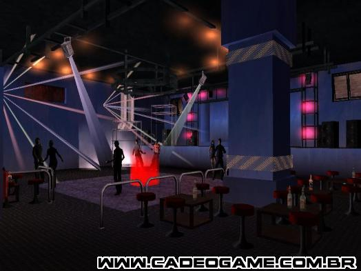 http://static2.wikia.nocookie.net/__cb20090407101316/es.gta/images/1/13/The_Club_interior.jpg