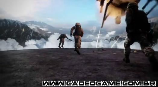 http://attackofthefanboy.com/wp-content/uploads/2011/10/battlefield-3-base-jump.jpg