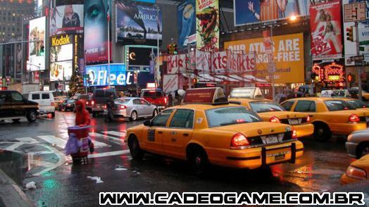 http://dondeestascorazon.files.wordpress.com/2010/07/3390_gta_iv_new_york_city_times_square.jpg