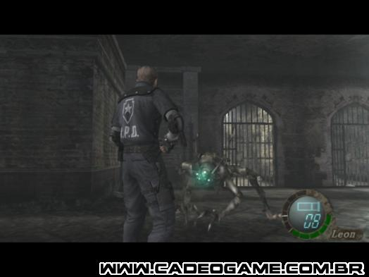 http://images3.wikia.nocookie.net/__cb20100616070348/residentevil/images/thumb/b/be/SewerNovistador.png/597px-SewerNovistador.png