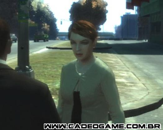 http://www.itechn.com/wp-content/uploads/2012/10/kate-mcreary-gta-iv-girlfriend.jpg