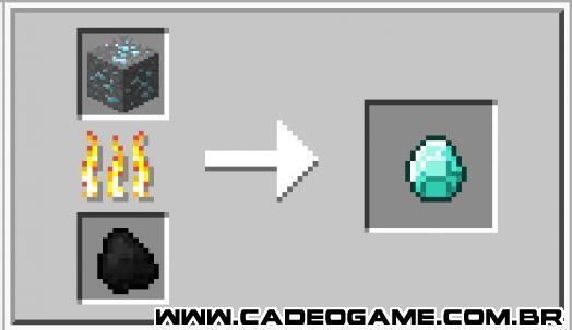http://img864.imageshack.us/img864/6964/diamondgem.png