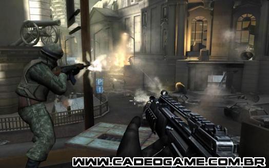 http://1.bp.blogspot.com/-AwADvuZlLn8/TpBMZtm5evI/AAAAAAAABdI/r7Q0szdsAZU/s1600/jogo-ps2-black.jpg