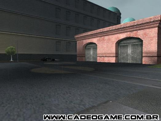 http://static4.wikia.nocookie.net/__cb20080112122422/es.gta/images/3/3f/King%27s.jpg