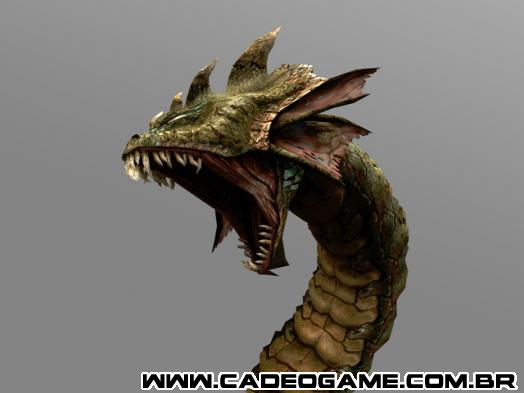 http://images4.wikia.nocookie.net/__cb20080528073808/godofwar/images/c/c9/Hydra1.JPG