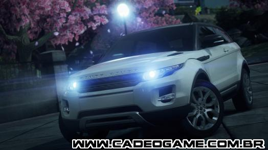 http://images4.wikia.nocookie.net/__cb20130219011324/nfs/en/images/b/bb/MW2012Evoque.jpg