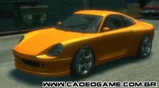 http://www.gtaiv.com.br/veiculos/carros-originais/COMET.jpg