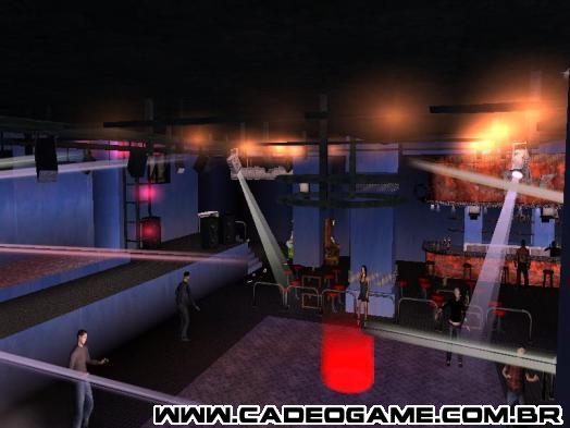 http://static1.wikia.nocookie.net/__cb20090406220017/es.gta/images/1/10/Gallery75.jpg