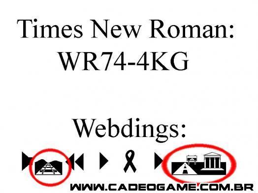 http://4.bp.blogspot.com/_cWj8CUcxmSA/SetE88kHoEI/AAAAAAAAAJ4/rtxemc7Lns4/s1600/13.jpg