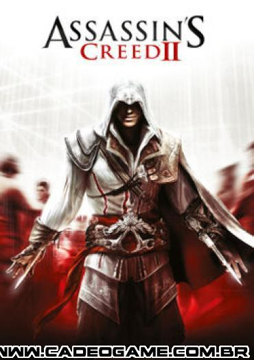 http://upload.wikimedia.org/wikipedia/en/thumb/7/77/Assassins_Creed_2_Box_Art.JPG/250px-Assassins_Creed_2_Box_Art.JPG