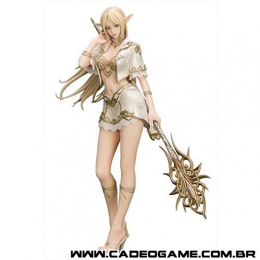 http://3.bp.blogspot.com/-cXf997S9EbI/Tdg9LGVLa4I/AAAAAAAAACA/ksQ79-mi-B4/s1600/Lineage+II+Light+Elf+Statue.jpg