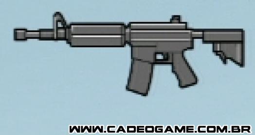 http://www.gtamind.com.br/gta4/paginas/informacoes/se/informacoes/armas/carbine.jpg