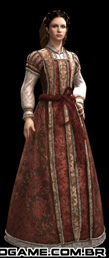 http://images.wikia.com/assassinscreed/images/2/2f/Char_claudia.png