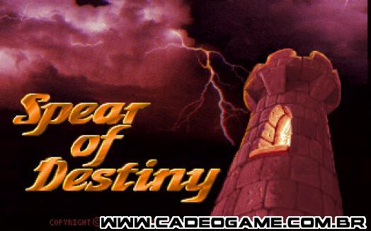 http://tcrf.net/images/e/ea/SpearDestiny-Title.png
