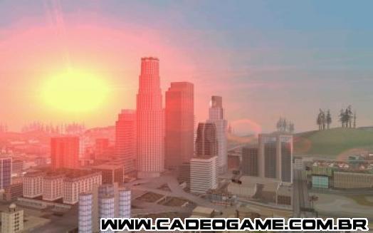 http://1.bp.blogspot.com/_JN6yVETXY6g/SJEP03QmfdI/AAAAAAAACjE/9XgpD8EkCpM/s400/03.JPG
