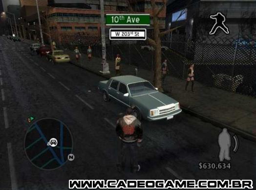 http://www.igcd.net/images/011/467.jpg
