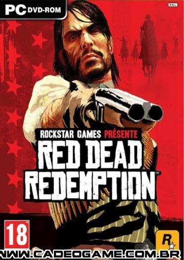 http://adrenaline.uol.com.br/files/upload/noticias/2014/05/luizf/red_dead_redemption_para_pc.jpg