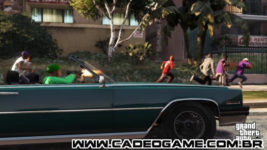 http://www.rockstargames.com/V/screenshots/screenshot/1051/1280.jpg