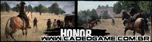 http://www.rockstargames.com/reddeadredemption/img/en_us/honorandfame/honor.jpg