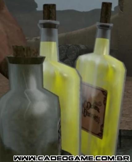 http://images4.wikia.nocookie.net/__cb20110228100007/reddeadredemption/images/thumb/4/4a/Cebozombie.png/300px-Cebozombie.png