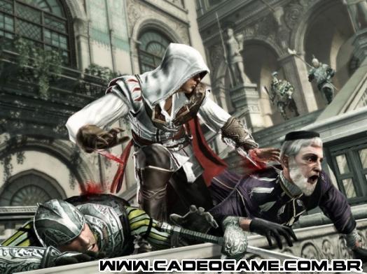http://www.gameteczone.com.br/ecommerce_site/arquivos7182/arquivos/1311009758_2.jpg